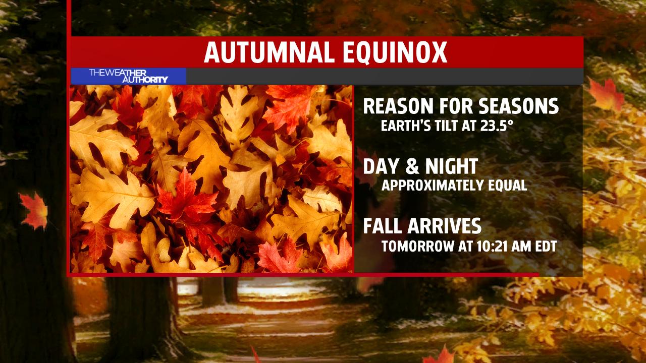 fall-equinox