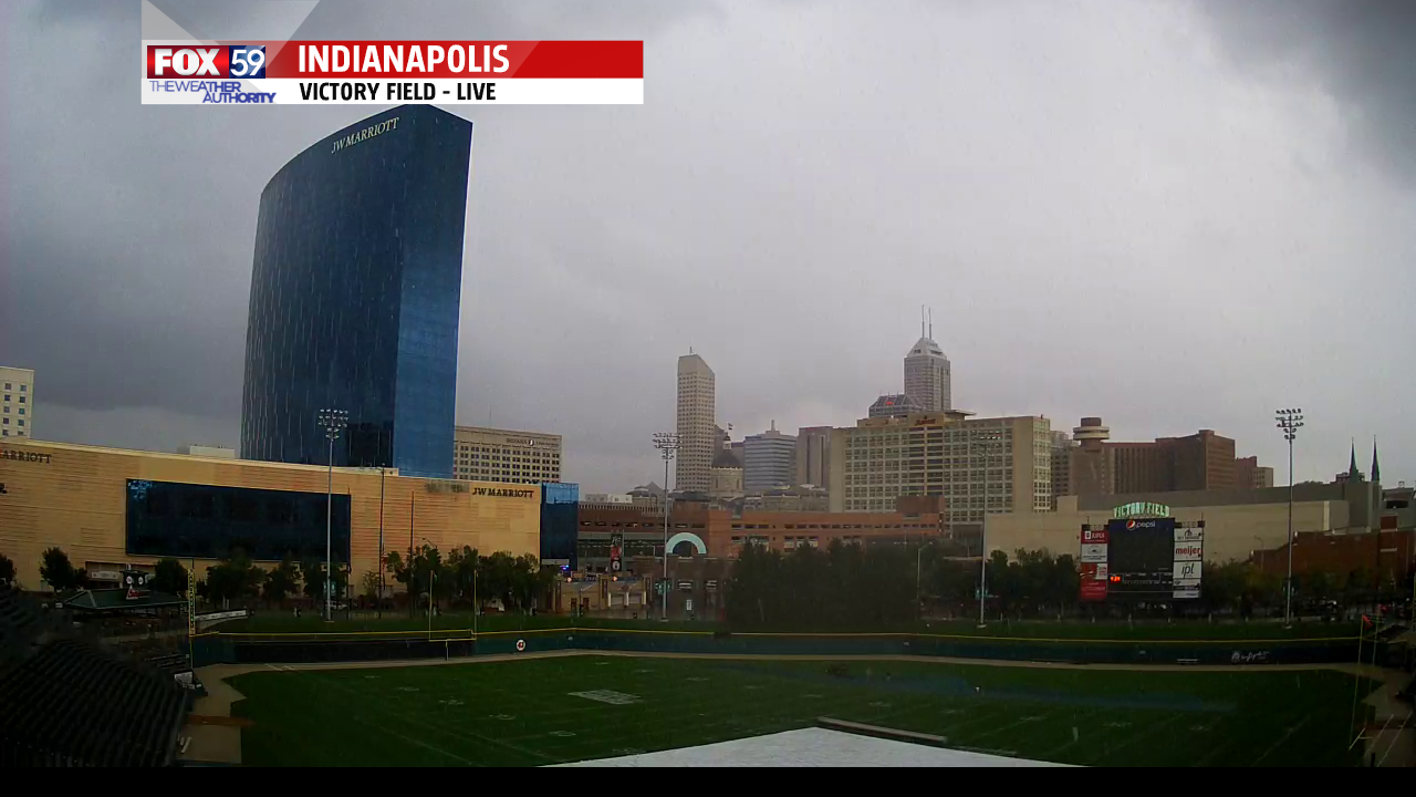 indy-victory-field-live