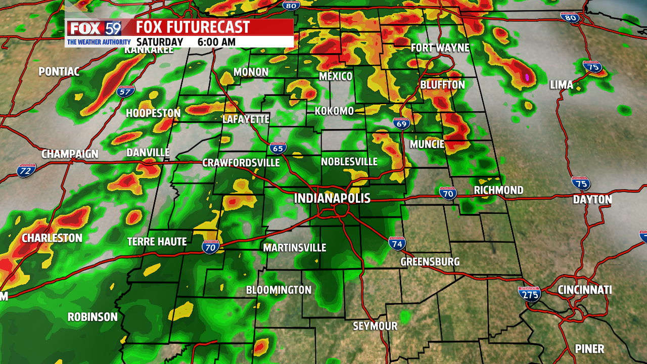 latest-hrrr-central-indiana-composite-radar