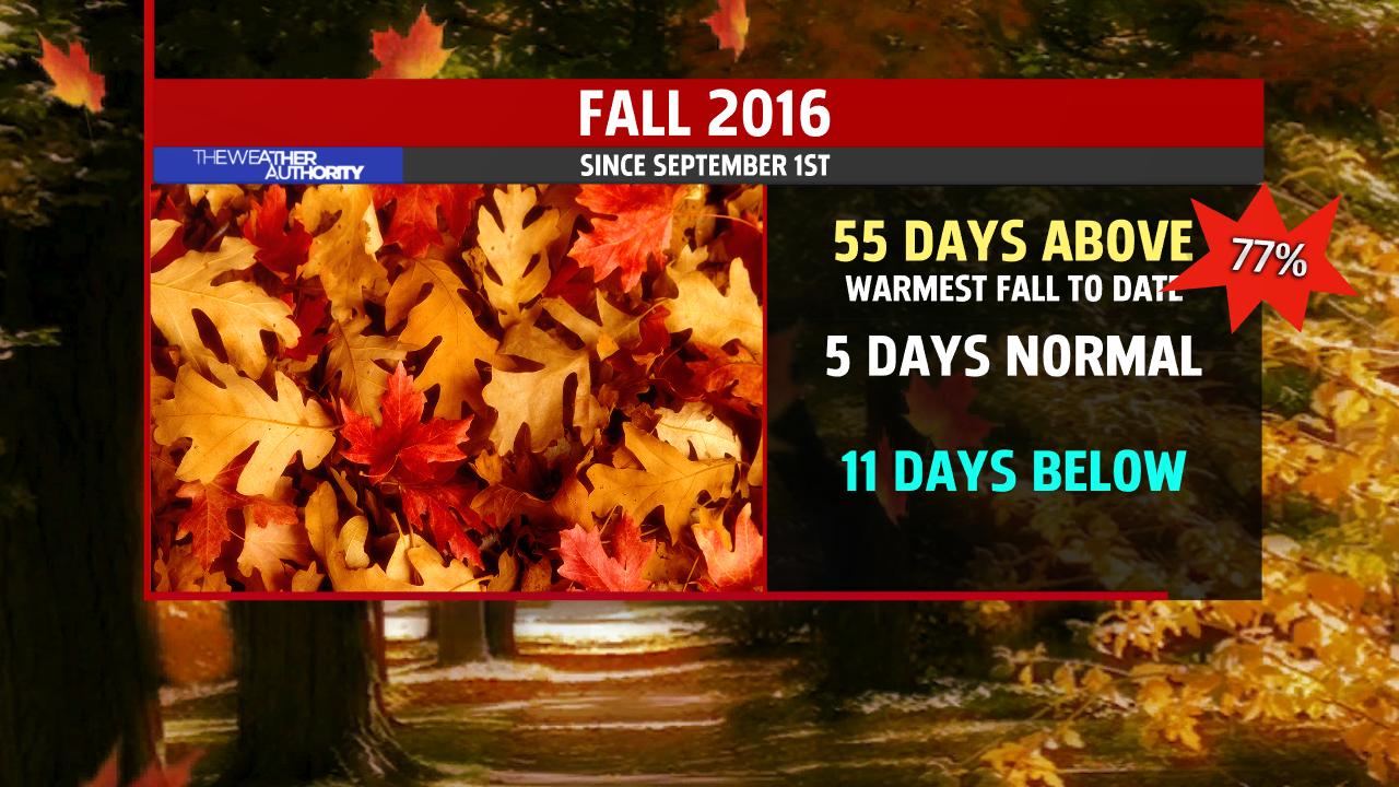 fall-temperatures