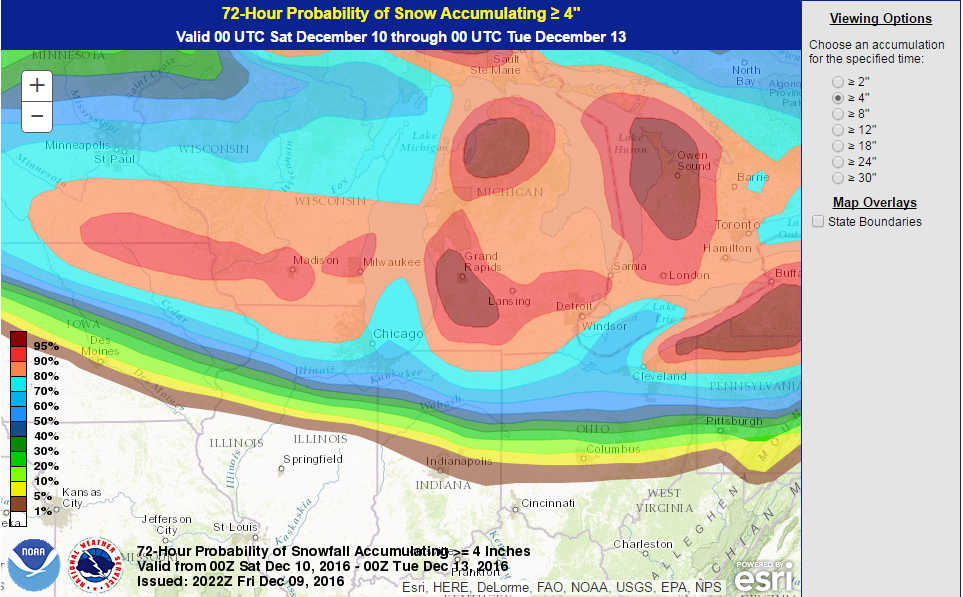 prob-of-4-inch-snow-72-hrs