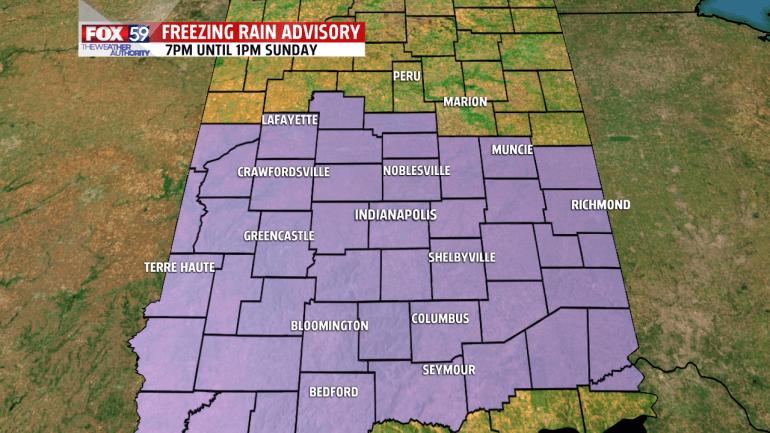 dma-freezing-rain-advisory