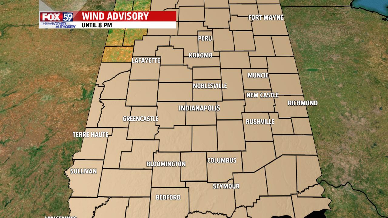 dma-wind-advisory