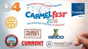 CarmelFest 620x349