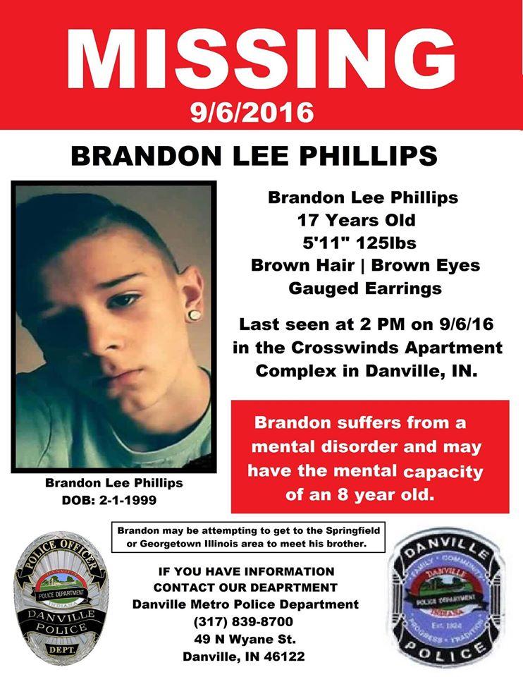 brandon-missing