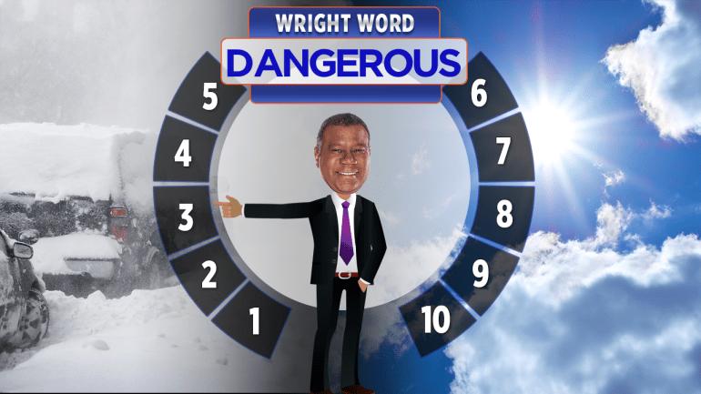 wright-word