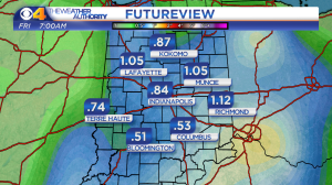 12z-precip-accum-rpm-dma-w-plots