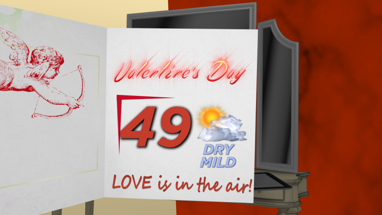 2016-valentines-day-card-modified