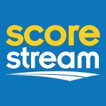 scorestream-square_800x800