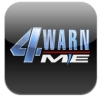 4warnme-iphone