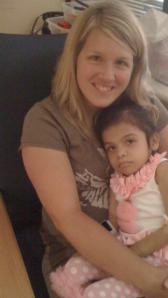 Georgia With Amanda Lile