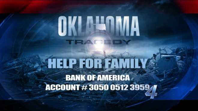 Help Guatemalan family