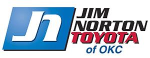 JimNortonToyota-Logo1x300
