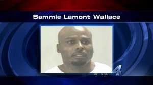 Walmart child hostage MWC