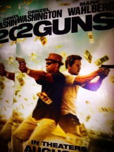 2 guns pic