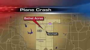 Map-OHP-Plane-Crash1