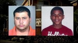 Zimmerman-Trayvon1