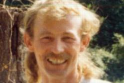 Alan Wade Branscum