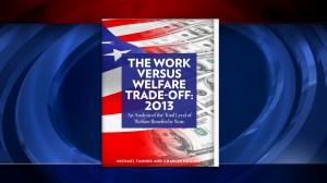 cover welfare