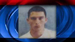 POtt Co murder Ethan Walker victim