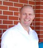 Oklahoma Republican Party Chair, Dave Weston