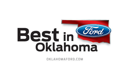 Ford-Best-In-Oklahoma-logo_455x275