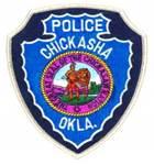 ChickashaPoliceEmblem1