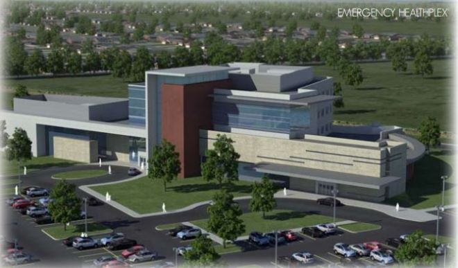 ChisholmCreek-MedicalCenter-graphic