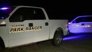 ParkRangerTruck1
