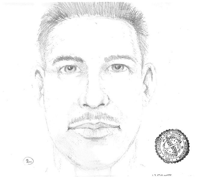 Shawnee abduction suspects fake 2