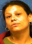 Stephanie Leehmuis - Caddo County escapeed accomplice