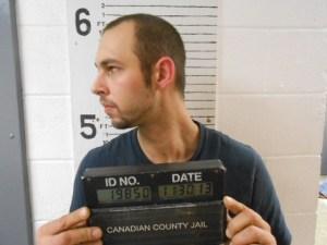 Brandon Heintzelman