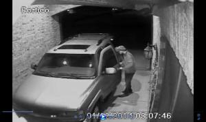 okc auto burg 2