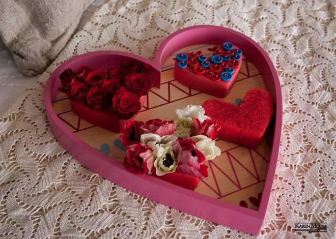 Photo: Madeline's Flowers Facebook