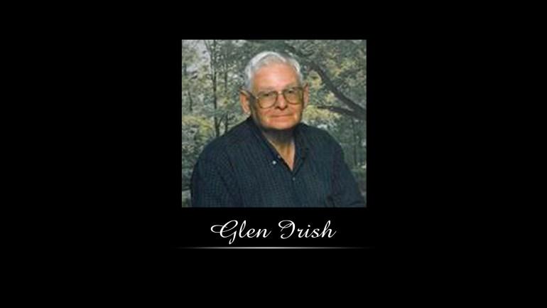 Irish Glen_may 19