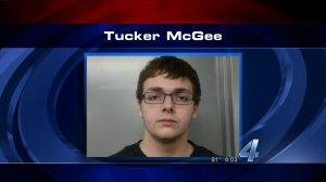 TuckerMcGee