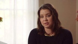 Married for a year, Brittany Maynard, 29, found she had aggressive brain cancer. She had six months to live, and she didn't want her family to watch her dying in pain. Maynard and her family moved to Oregon to take advantage of the Death with Dignity law. Credit:Courtesy Brittany Maynard via CNN