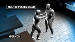 mixon2
