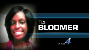 TiaBloomer