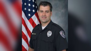 North Charleston, South Carolina police officer Michael Thomas Slager has been charged with murder after video surfaced that appears to show him shooting an unarmed man who was running away. Credit:North Charleston Police