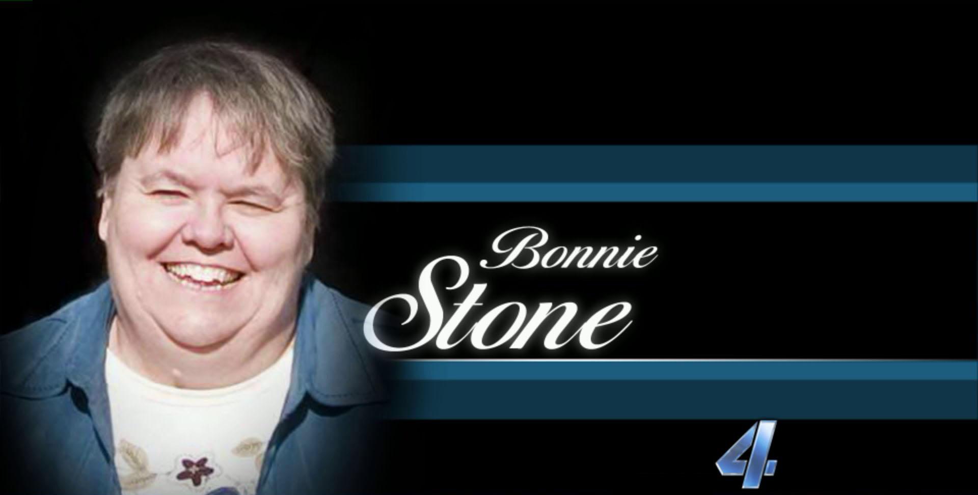 BonnieStone1