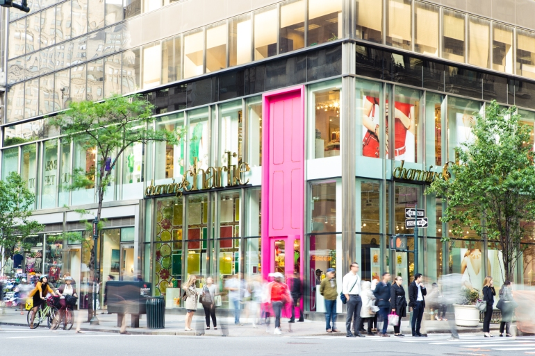 charming-charlie-flagship-store-2015