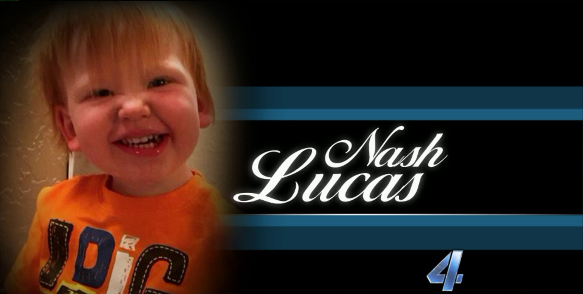 Nash Lucas
