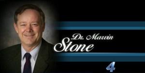 MarvinStone1