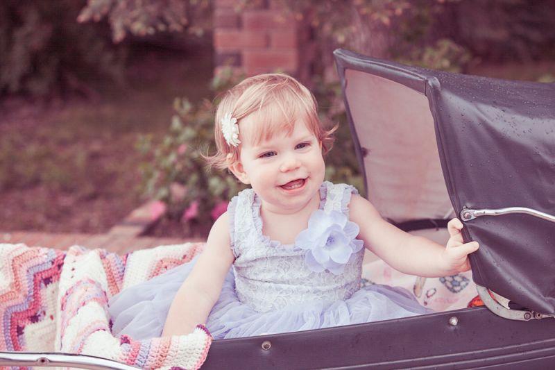 baby_girl_9876_6962