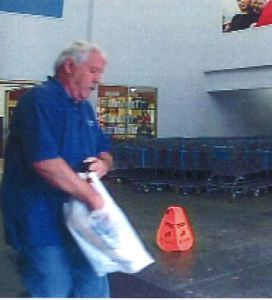 2016 - Walmart Fraud1
