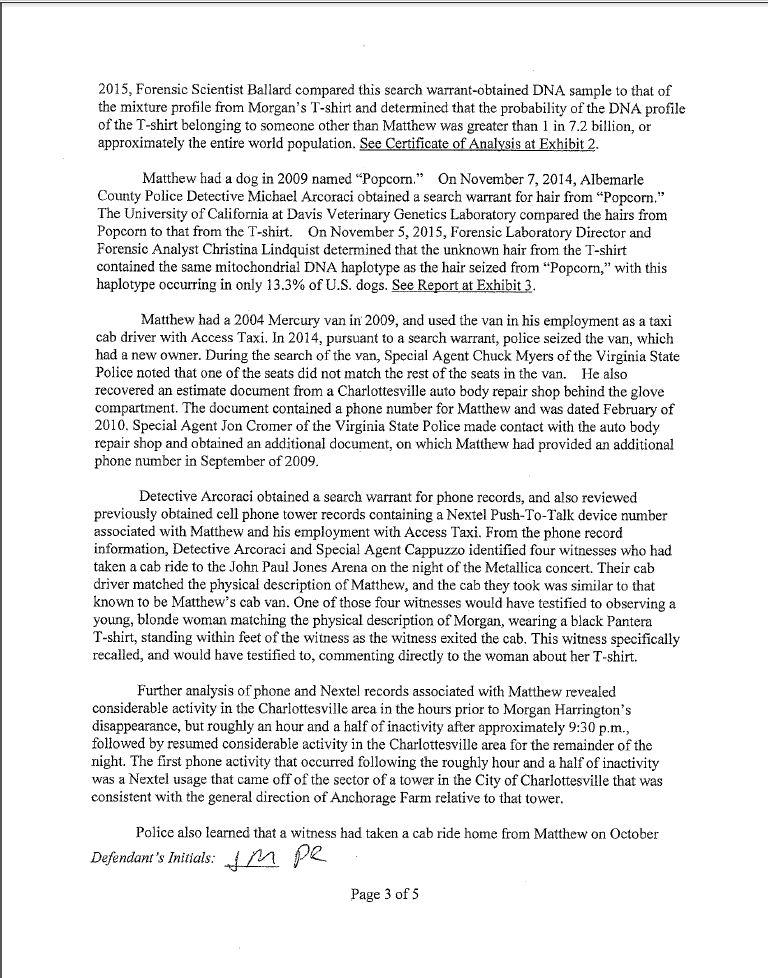 harrington-statement-of-facts-03
