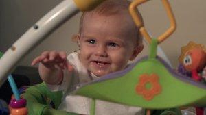 Baby Karston