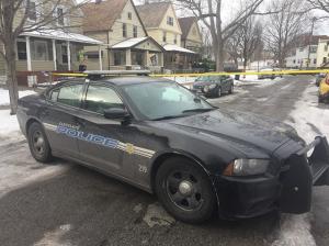 ohio-police-2