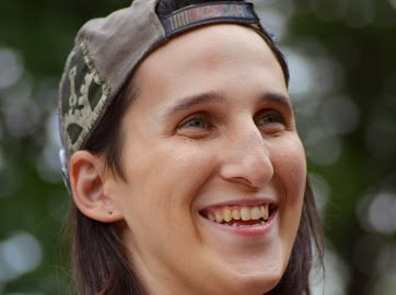 Riley Fritz, 29, is a victim. Credit:Fritz Family/WTIC